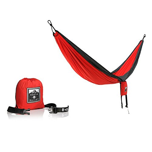 1-best-single-hammock-by-rosie-bailey-portable-and-lightweight-parachute-hammocks-for-camping-or-bac