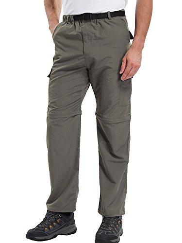 Dry Pants - 4