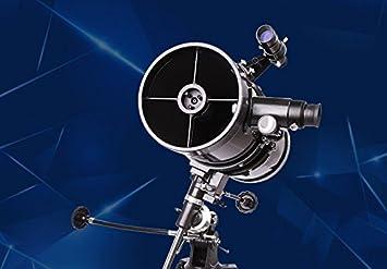 Teleskop für kinder u der kinder teleskop test