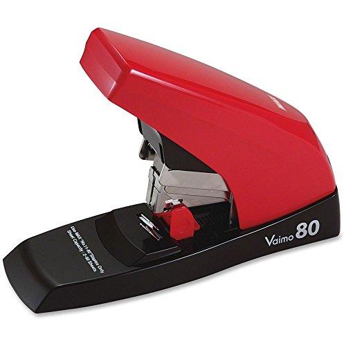 MAX Vaimo 80 Compact Flat Clinch Stapler - MXBHD11UFL ##buydmi by lovithanko
