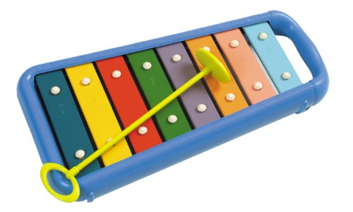 Hohner Kids HMX3008B Glockenspiel