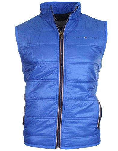 Tommy Hilfiger - Manteau sans manche - Duffle coat - Homme