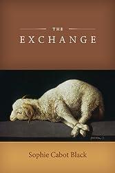 The Exchange: Poems