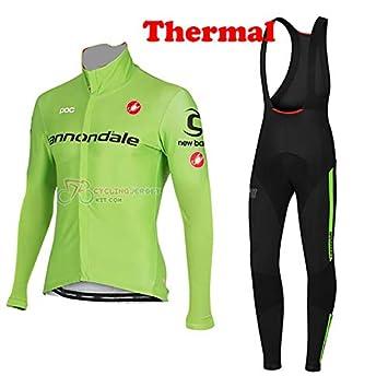 Amazon.com: FH - Conjunto de ropa térmica de invierno para ...