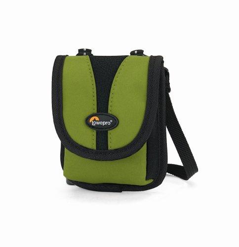 Lowepro Rezo 10 (Leaf Green)