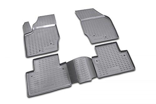 novline-volvo-xc90-floor-mats