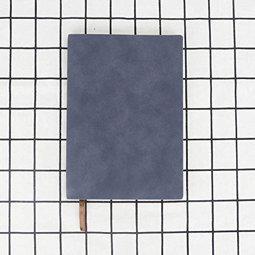 Notebooks & Writing Pads A5 Imitation Leather