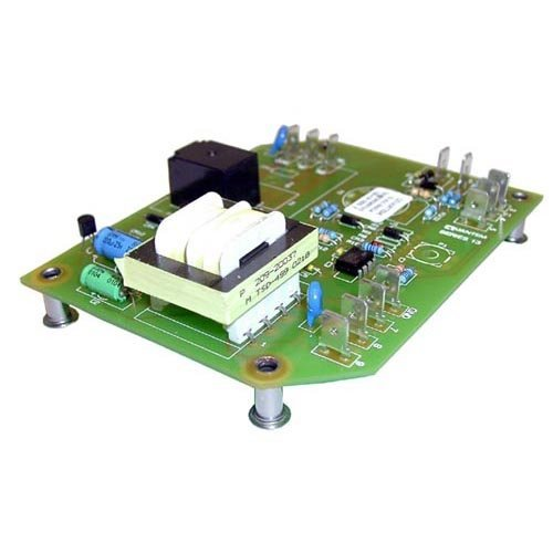 VULCAN HART GRILL CONTROL BOARD 358512-1 ()