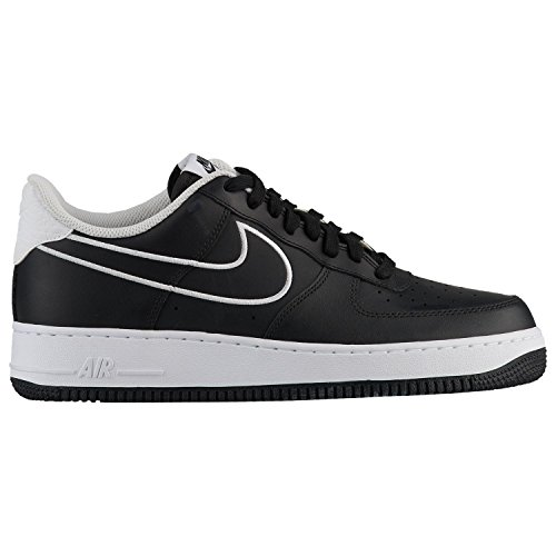 NIKE Air Force 1, Mens Trainers