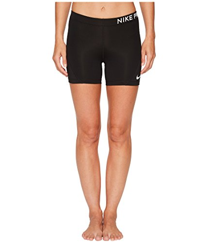 Nike 13 Inch Shorts - Women's Nike Pro Cool 5