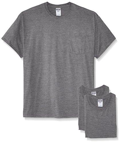 Heavyweight Cotton Pocket - 4