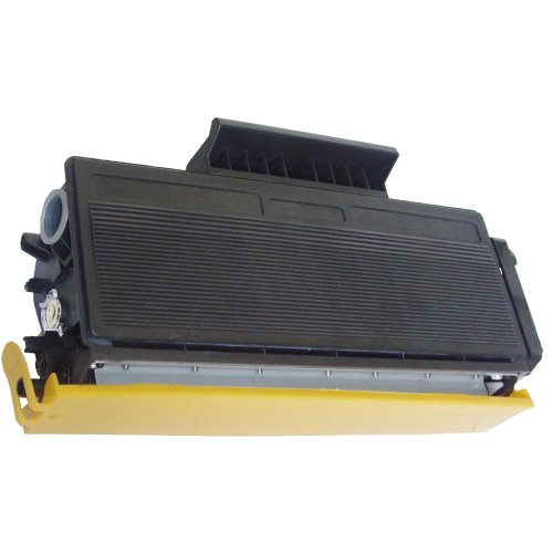 Inktoneram Replacement cartridges replacement HL 5250DNT