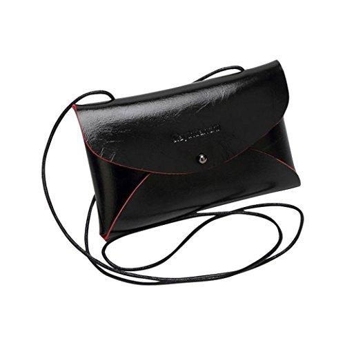 Stuff A Bag Sale - 9