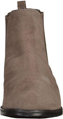 Marco Tozzi 2-25081-25 Damen Stiefelette Grau