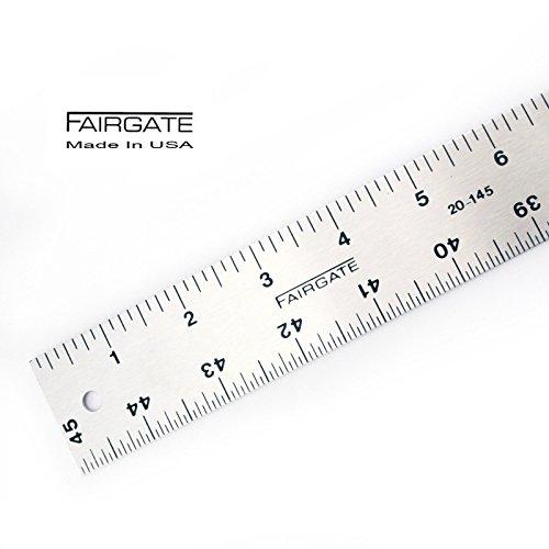 Fairgate 45