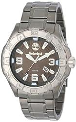 Timberland Men's TBL_13899JSUS_61M Gilford Analog 3 Hands Date Watch