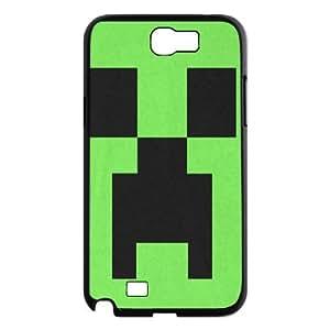 batman for Samsung Galaxy Note 2 N7100 Case AJI334657