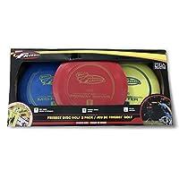 Disco de golf Wham-O Combo Frisbee