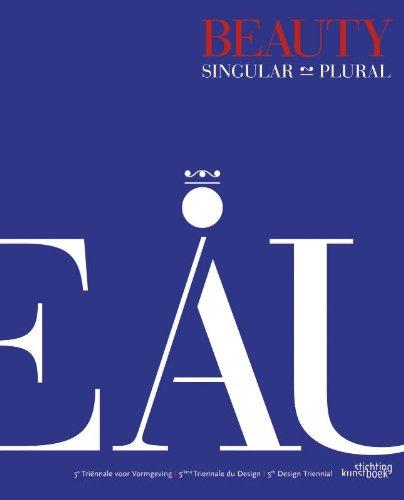 Download Beauty Singular Plural pdf