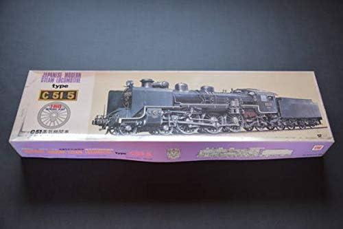 古いオオタキのプラモデル C515 未組立 蒸気機関車 用語→C鉄道模型otaki コレクター