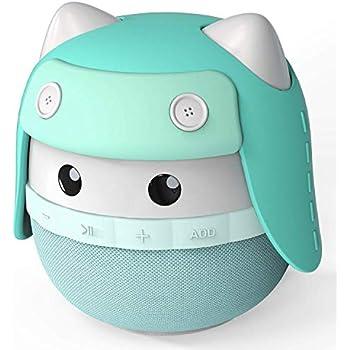 Amazon.com: My Audio Pet (Gen 1 Mini Bluetooth Animal