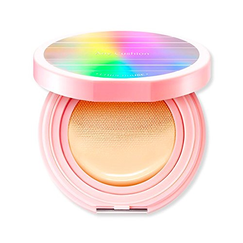 Etude-House-Any-Cushion-Cream-Filter-SPF33-PA