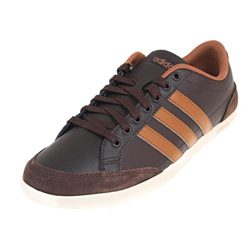 adidas NEO Caflaire Lo F98434, Turnschuhe
