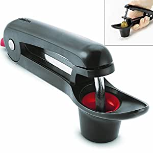 Cuisipro Olive/cherry Pitter - 747151