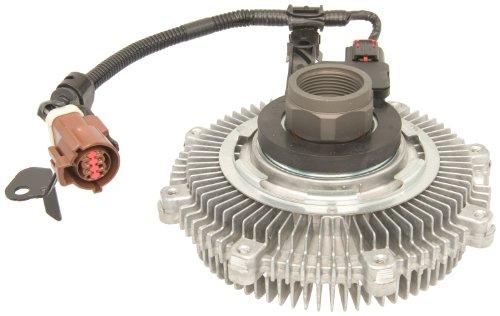 Hayden Automotive 3264 Premium Fan Clutch