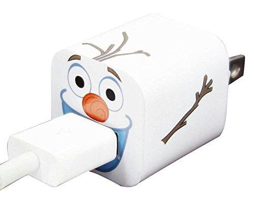 Disney iPhone Adapter Sticker Decoration product image
