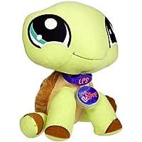 Hasbro Littlest Pet Shop VIP Turtle
