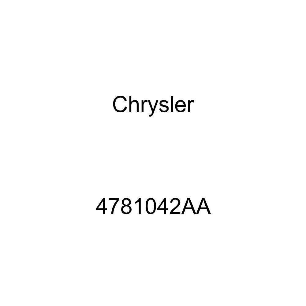 Rubber D/&D PowerDrive 14PL1511 Metric Standard Replacement Belt