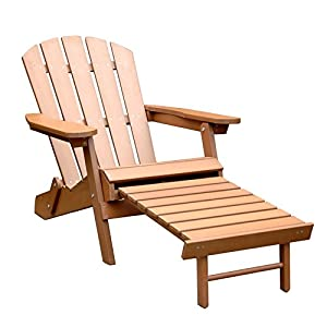 41-zcALUvhL._SS300_ Adirondack Chairs For Sale