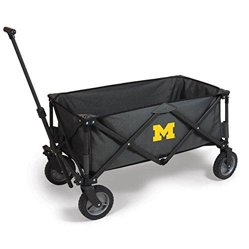 Michigan Trolley - 9