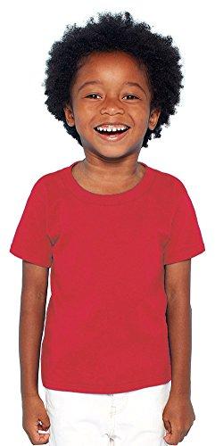 gildan-heavy-cotton-toddler-53-oz-t-shirt-4t-red