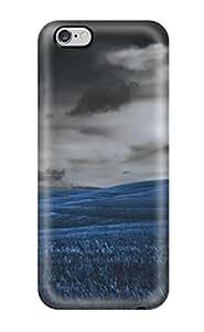 ZippyDoritEduard Case Cover For Iphone 6 Plus Ultra Slim JRjKWyD10473FqUpJ Case Cover