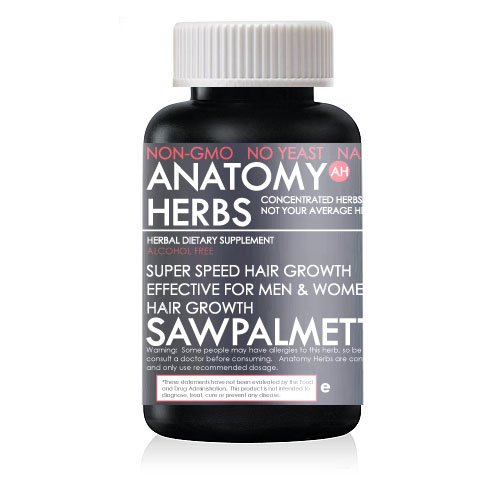 Saw-Palmetto-Herbal-Hair-Growth-Capsules