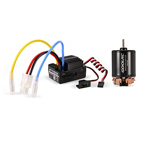 Jeti Model Spin Pro 300 Opto Electronic Speed Controller 850300 P 411 furthermore Ac Motors Part 3 Single Phase Operation 0 further 2 additionally 2 5hp Brushless Motor With Controller 60563299490 together with Bldc Motor Hall Effect. on brushed brushless motor comparison