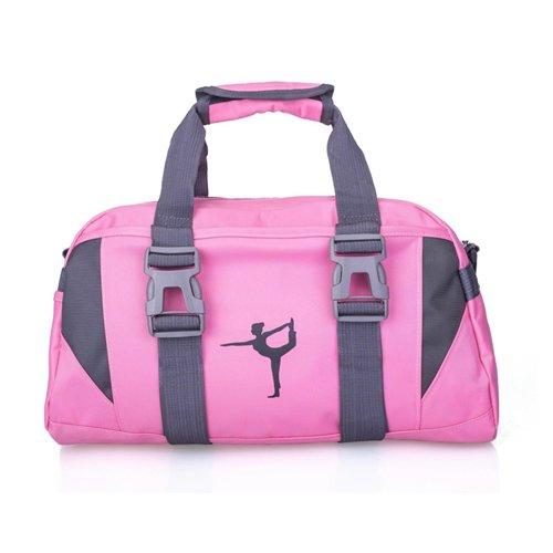 Shi18Sport Wasserdichte Oxford Tuch Yoga Tasche Männer Und Frauen Fitness Im Freien Sport Große Kapazität Spezielle Multi-Funktion Yogamatte