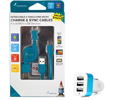 micro-usb-cable-travelocity-car-charger-fast-charge-3-port-usb-car-charger-retractable-and-tangle-fr