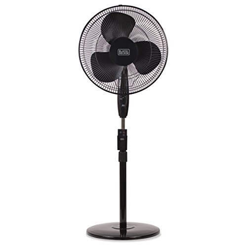 desk fan 16 inch - 3