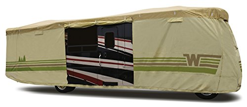 ADCO-64824-Winnebago-28131-Class-A-RV-Cover