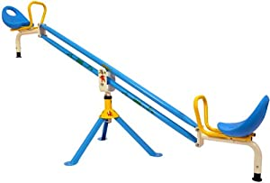 Amazon Com Kiddi O By Kettler Home Playground Equipment