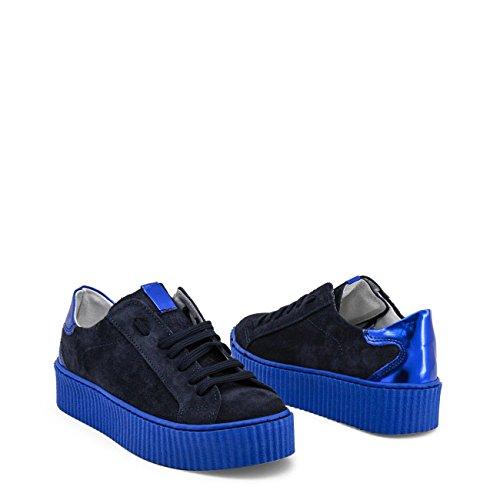Ana Lublin SneakersFemme Ana SneakersFemme Lublin Ana Lublin Ana Ana Lublin SneakersFemme SneakersFemme qAIan