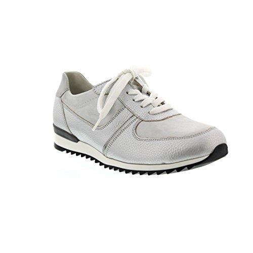 Argento Sneaker Waldläufer Donna Hurly Waldläufer Argento Hurly Donna Sneaker Hurly Sneaker Waldläufer wRxBnPR4q