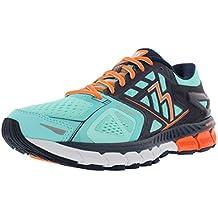 361° Women's Strata Running Shoe