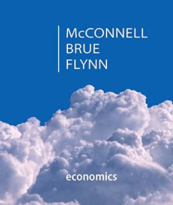 Ap® macroeconomics.