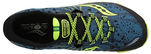 citron Nomad Saucony Deepwater Tr Nomad Saucony ROSqn