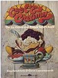 Cool and Creamy, G. Hendrichs and Carol Leavenworth, 013171967X