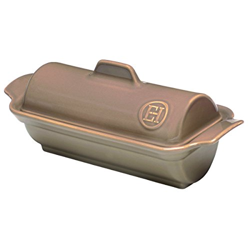 oak soap dish - 6